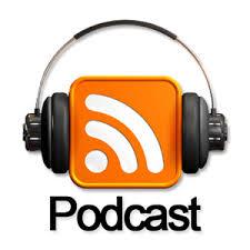 poadcast radio x presentazione