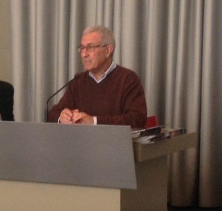 Carceri: don Ettore Cannavera lascia istituto minorile Quartucciu