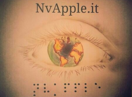 logo_nvapple_1